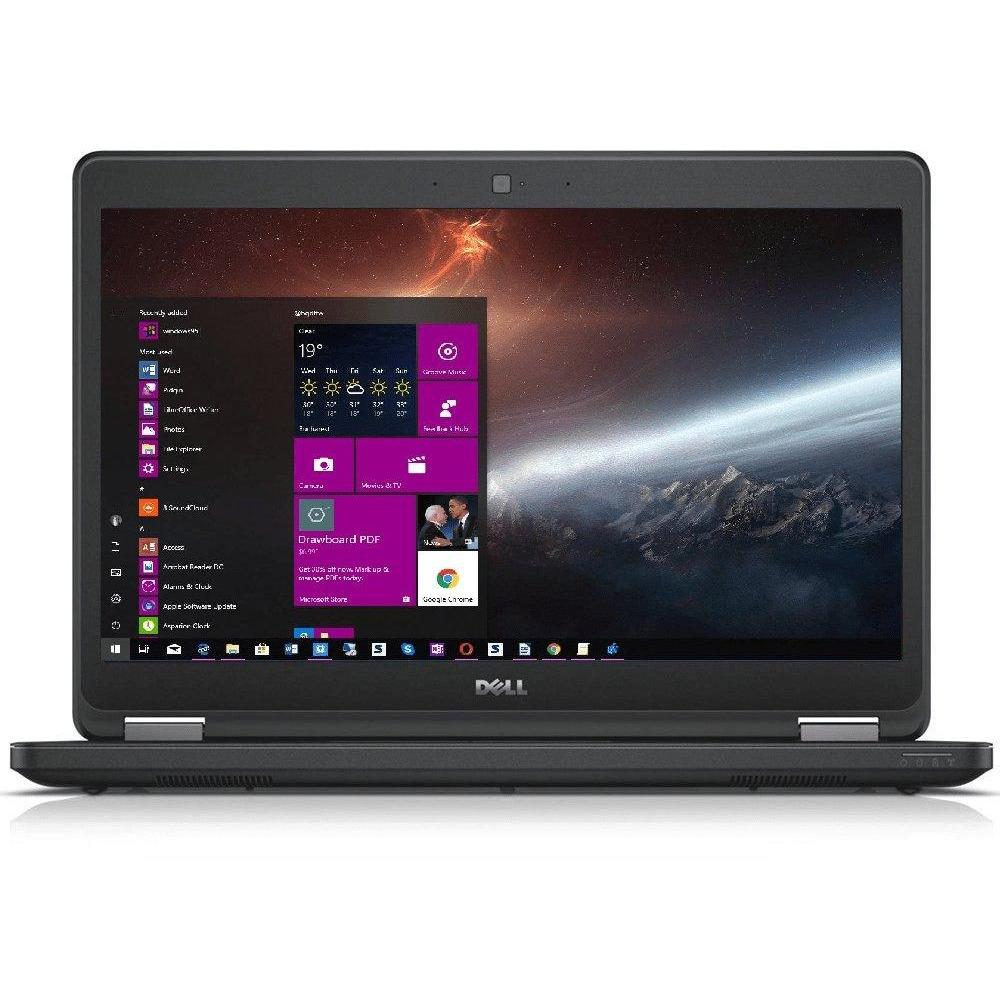 Dell Latitude Gaming Laptop - Fix Or Cell Now Device Shop