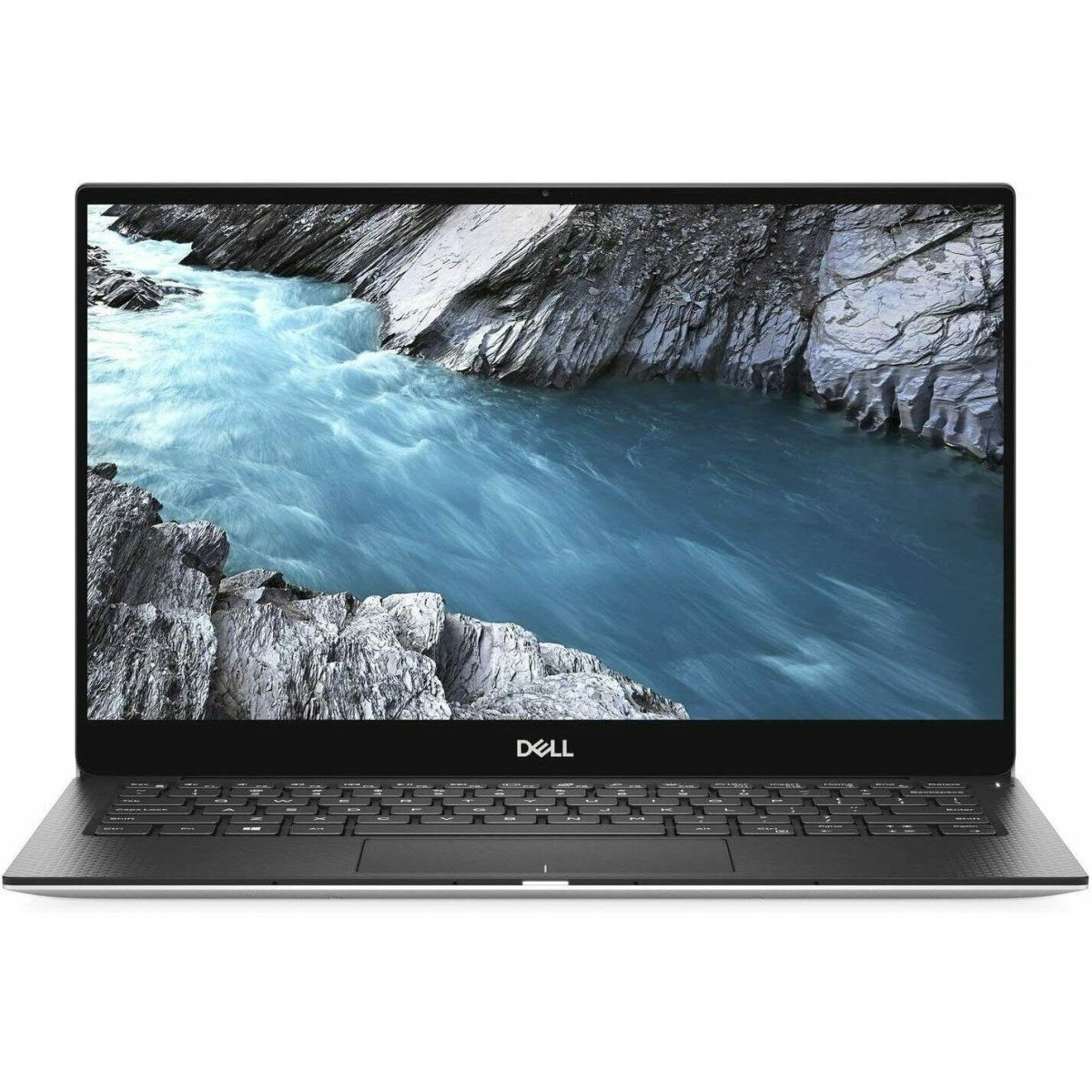 "Dell XPS 9380 13.3"" Laptop - Fix Or Cell Now Device Shop"