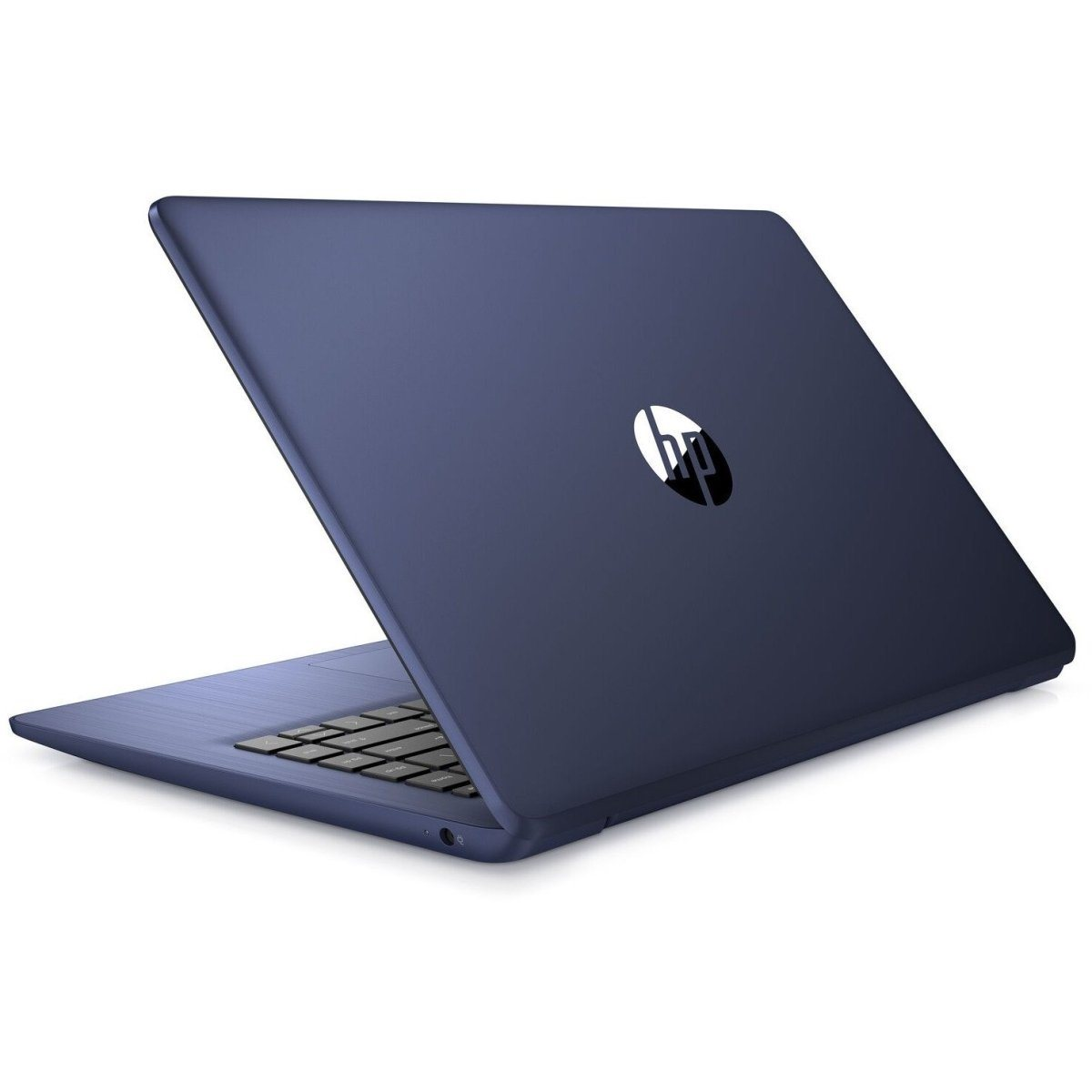 "HP Stream 14"" Laptop - Fix Or Cell Now Device Shop"