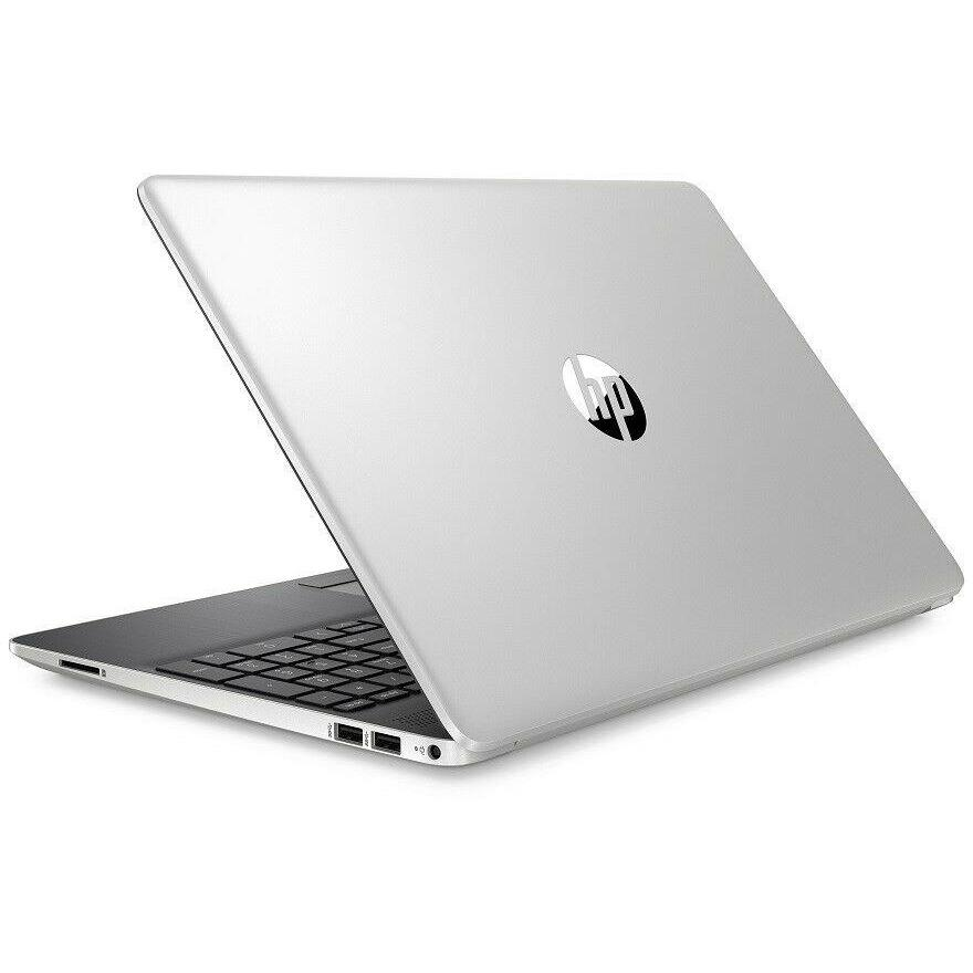 "HP 15.6"" Notebook - Fix Or Cell Now Device Shop"