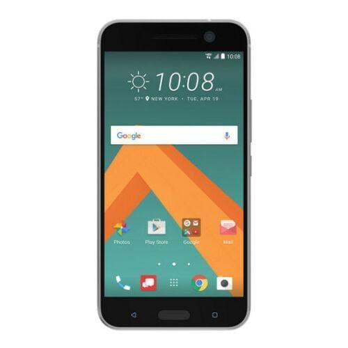HTC 10 32GB Verizon Wireless 4G LTE Android Cell Phone - Fix Or Cell Now Device Shop