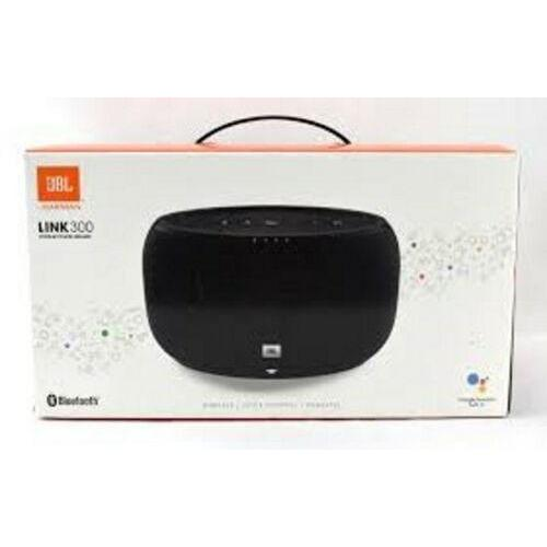 JBL Wireless Bluetooth Speaker - Fix Or Cell Now Device Shop