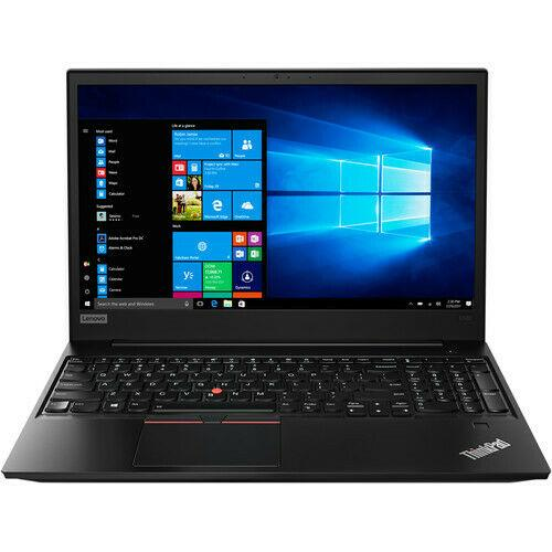 Lenovo ThinkPad E490  Laptop - Fix Or Cell Now Device Shop