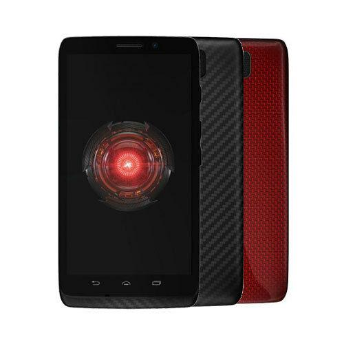 Motorola Droid Maxx  Smartphone - Fix Or Cell Now Device Shop
