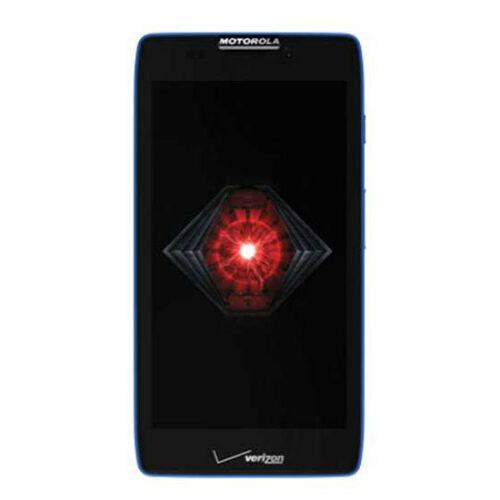 Motorola Droid XT926 - Fix Or Cell Now Device Shop