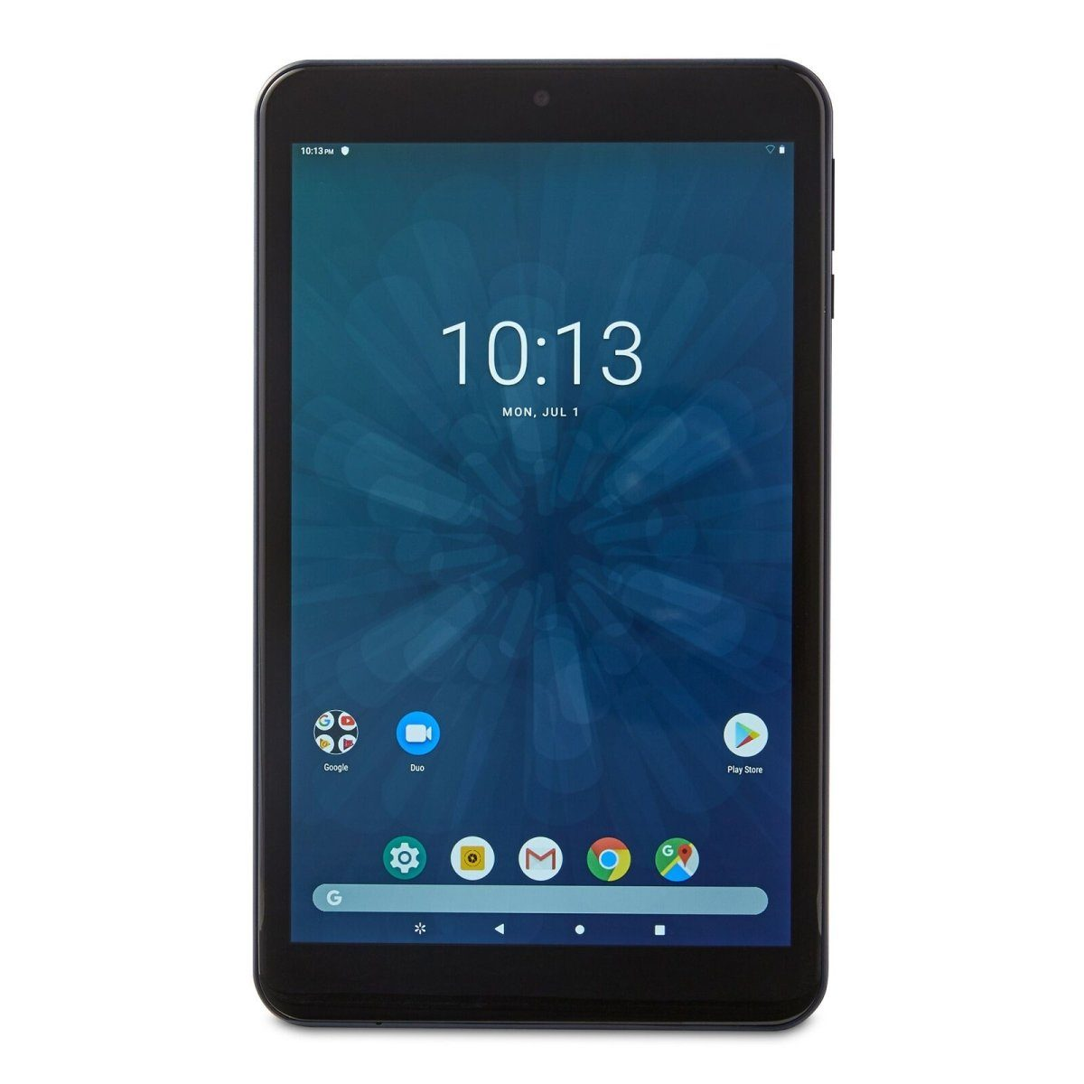 "ONN. 8"" Android Tablet - Fix Or Cell Now Device Shop"