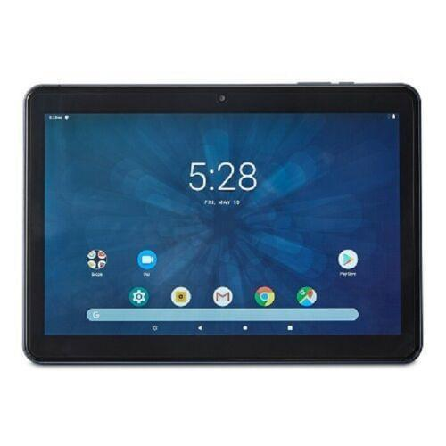 "ONN 8"" Android Tablet - Fix Or Cell Now Device Shop"