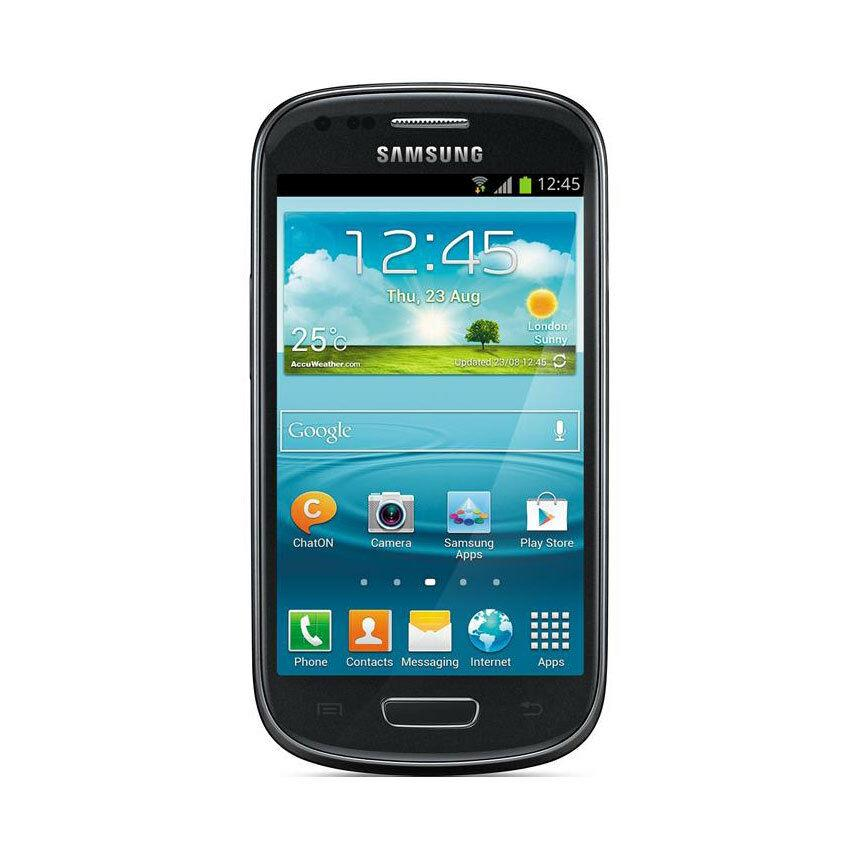 Samsung Galaxy S3 Mini - Fix Or Cell Now Device Shop