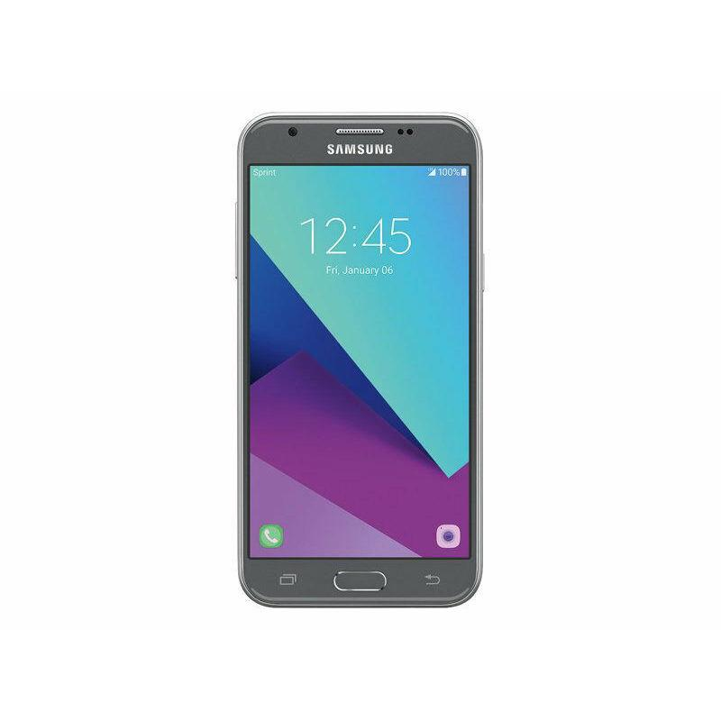 Samsung Galaxy J3 - Fix Or Cell Now Device Shop