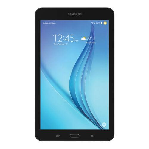Samsung Galaxy Tab E - Fix Or Cell Now Device Shop