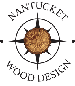 Nantucket Wood Design