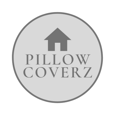 Pillow Coverz