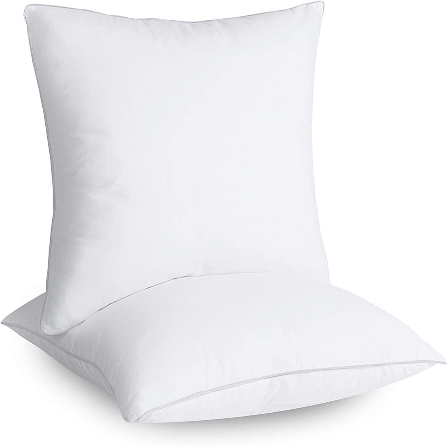Coverz Inserts - Pillow Coverz