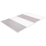 Ifam Marshmallow Plus Folder Mat