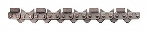 Concrete Chain Saw Chain, 14 In, 0.4 ga.