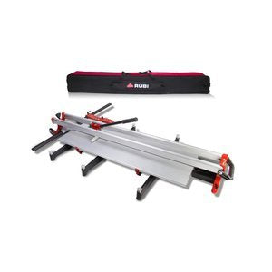 RUBI TOOLS TZ-1550 Tile Cutter