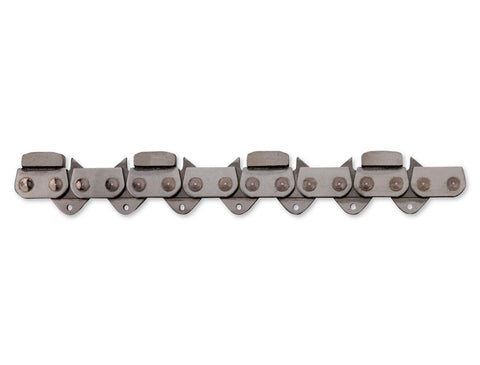 ICS 531745 Proforce-Premium L 12-Inch Diamond Chain Fits 695F4 Gas Powered Saw