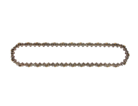 ICS 71611 Twinmax-35 Abrasive 16-Inch Diamond Chain Fits 695Gc Gas Powered Saw