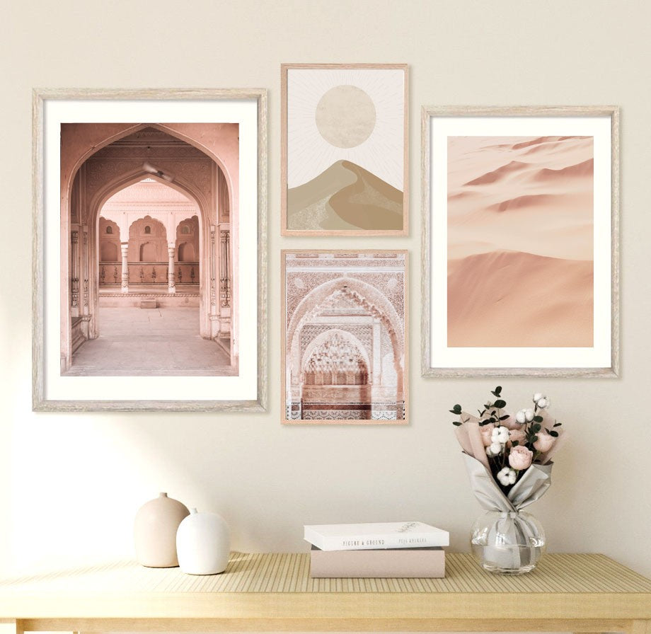 Sunrise - HAYA Home Decor
