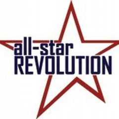 All Star Revolution