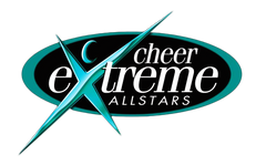 Cheer Extreme