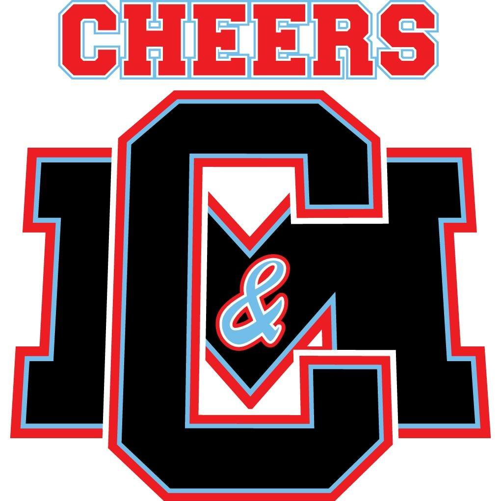 Cheers & More Logo