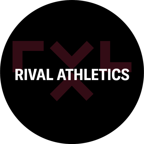 Rival Athletics