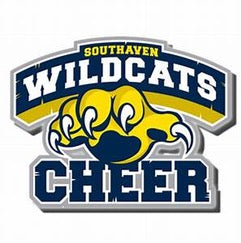 Southaven Wildcats Cheer