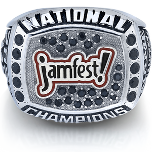 JamFest Super Nationals