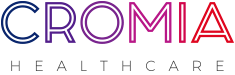 Cromiahealthcare