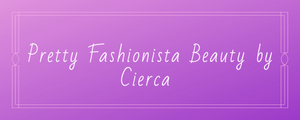 Pretty Fashionista Beauty by Cierca