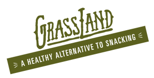 Grassland Food & Snacks