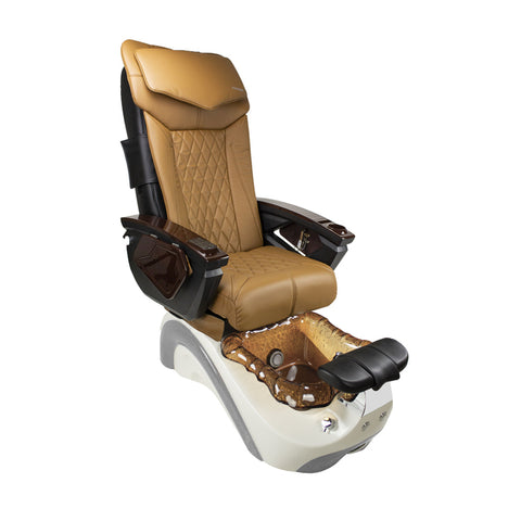 Cinaco - Spa Chair