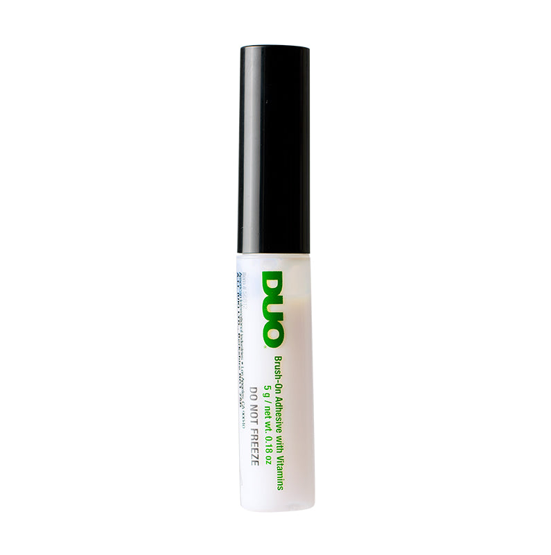 CLEAR DUO LASH ADHESIVE