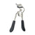 CUSHIONED EYELASH CURLER