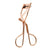 ROSE GOLD EYELASH CURLER