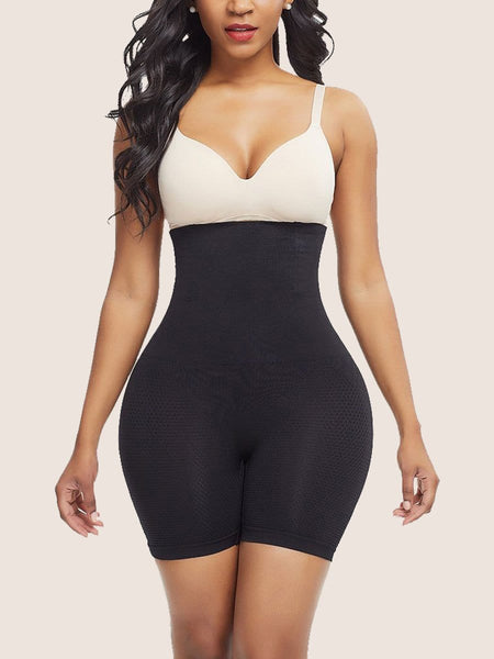 GAINE MARIBELLE SHAPER™