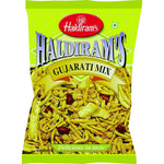 Haldirams Savoury Snack Attack Gift Hamper Pack | Namkeen | Indian Snack