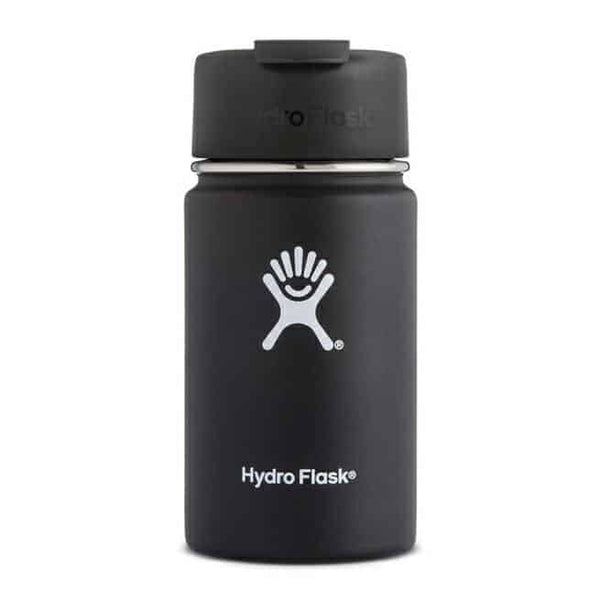 Hydro Flask Insulated 12OZ Coffee With Sip Lid