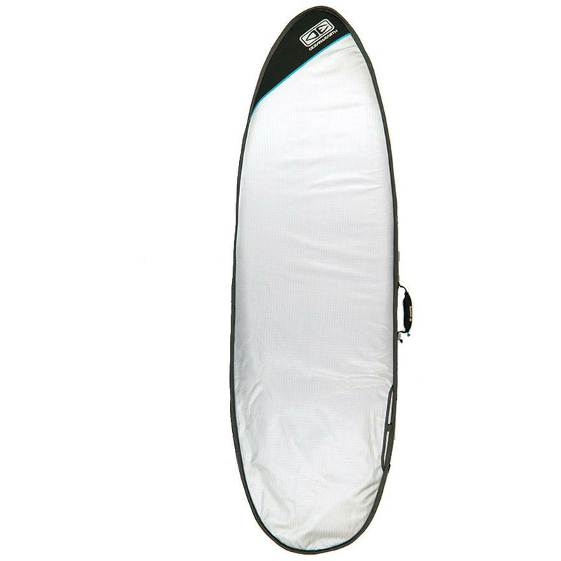 O&E Double Wide Surfboard Cover