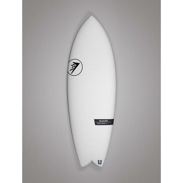 Firewire Seaside