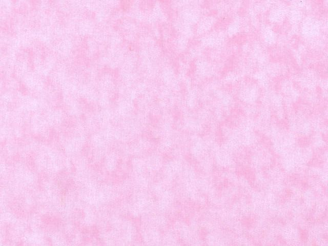 Light Pink Blender