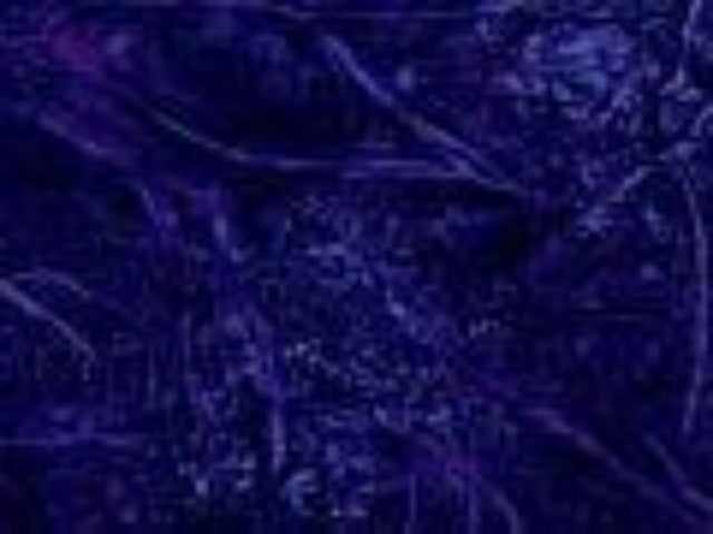 Deep Purple Tonal Branches