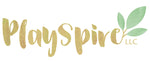 Playspire LLC
