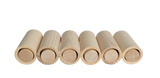Wood Dowel - 3 inches tall x 1 inch wide
