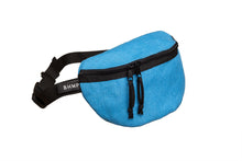 Load image into Gallery viewer, Fanny Pack - Light Blue