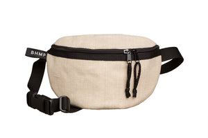Fanny Pack - Natural