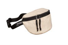 Load image into Gallery viewer, Fanny Pack - Natural