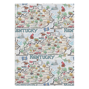 Kentucky Map Journal