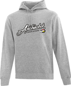 AEI Cotton Hood